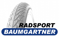 Radsport Baumgartner